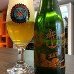 cervejas-ipas-além-das-tradicionais-way-brett-ipa