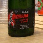 Cervejas-mineiras-viajante-cervejeiro-wals-niobium