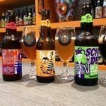 Cervejas curitibanas da Jokers – Episódio 147