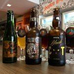 Cervejas IPAs além das tradicionais – Episódio 149
