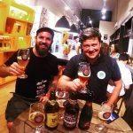 Cervejas Mineiras com o Viajante Cervejeiro – Episódio 145