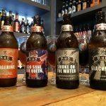 Küd: Cerveja e Rock'n'Roll – Episódio 142