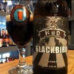 kud-cerveja-e-rock-n-roll_blackbird