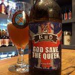 kud-cerveja-e-rock-n-roll_god-save-the-queen