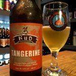 kud-cerveja-e-rock-n-roll_tangerine