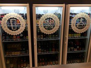 loja-de-cervejas-especiais-mogi-guacu-02