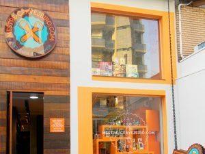 loja-de-cervejas-especiais-santos-06