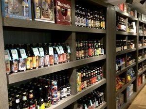 loja-de-cervejas-especiais-santo-andre-02