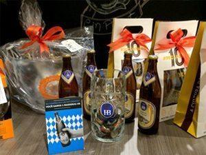 loja-de-cervejas-especiais-santo-andre-04