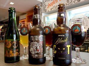 loja-de-cervejas-especiais-santo-andre-06