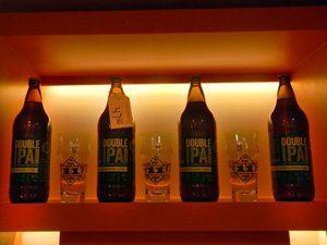 loja-de-cervejas-especiais-sao-luis-04