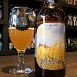 cervejas-artesanais-da-sauber-witbier