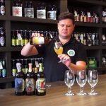 Conheça as Cervejas Artesanais da Sauber – Episódio 150