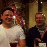Bélgica: Kulminator com Kuaska – Episiódo 153