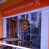 Cerveja artesanal em Americana: Inauguração da loja Mestre-Cervejeiro.com