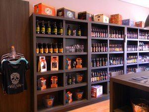 loja-de-cervejas-especiais-americana-03