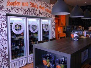 loja-de-cervejas-especiais-americana-06