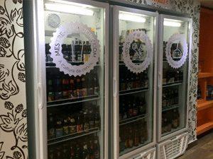 loja-de-cervejas-especiais-rj-flamengo-02