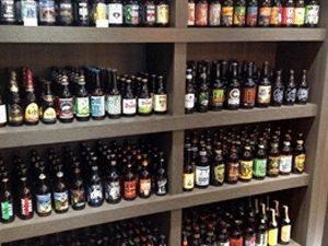 loja-de-cervejas-especiais-rj-flamengo-03