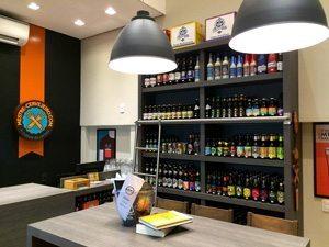 loja-de-cervejas-especiais-uberlandia-02