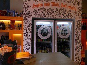 loja-de-cervejas-especiais-uberlandia-05