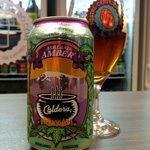 3-cervejas-em-lata-da-caldera-ashland-amber