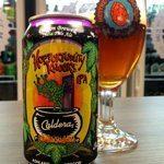 3-cervejas-em-lata-da-caldera-hopportunity-knocks