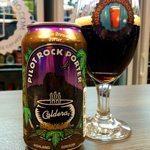 3-cervejas-em-lata-da-caldera-pilot-rock-porter