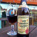 cervejas-que-recomendo-parte-2_aecht-schlenkerla-rauchbier-märzen