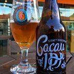 cervejas-que-recomendo-parte-2_bodebrown-cacau-ipa