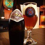Cervejas-que-recomendo_parte-1_Orval