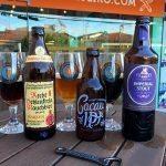 Cervejas que Recomendo: Parte 2 – Episódio 161