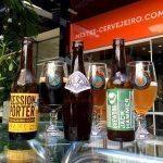 Cervejas que Recomendo: Parte 1 – Episódio 157