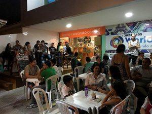 loja-de-cervejas-especiais-aracaju-01