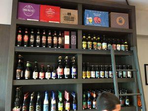 cerveja-artesanal_aracaju_03