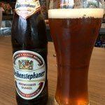 cervejas-de-trigo-da-weihenstephaner_hefeweissbier-dunkel