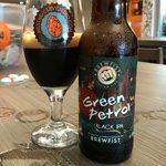 Cervejas-italianas-brewfist-green-petrol