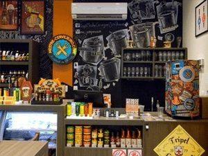 loja-de-cervejas-especiais-joao-pessoa-03