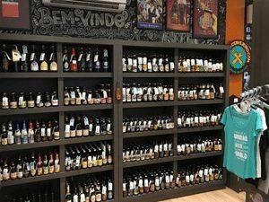 loja-de-cervejas-especiais-joao-pessoa-05