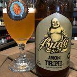 cerveja-buda-de-petrópolis_buda-amon-tripel