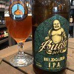cerveja-buda-de-petrópolis_buda-hildgard-ipa
