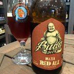 cerveja-buda-de-petrópolis_buda-maya-red-ale