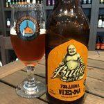 cerveja-buda-de-petrópolis_buda-prahna-vienna-lager
