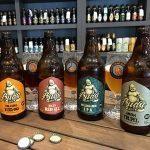 Cerveja Buda de Petrópolis – Episódio 165