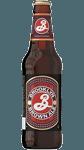 Páscoa-e-cerveja-harmonizações-com-pratos-típicos_brooklyn-brown-ale