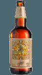 Páscoa-e-cerveja-harmonizações-com-pratos-típicos_cathedral-helles-bock