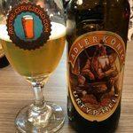 der-hirschbräu_nova-cerveja-alemã-no-Brasil_adlerkönig