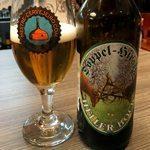 der-hirschbräu_nova-cerveja-alemã-no-Brasil_doppel-hirsch-heller