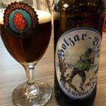 der-hirschbräu_nova-cerveja-alemã-no-Brasil_holzar-bier