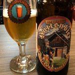 der-hirschbräu_nova-cerveja-alemã-no-Brasil_hüttenbier